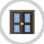 ferestre-tamplarie