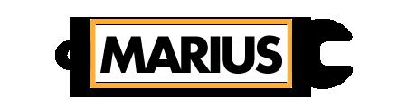 Marius Instal